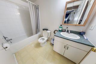 Photo 25: 103 9116 106 Avenue in Edmonton: Zone 13 Condo for sale : MLS®# E4264021