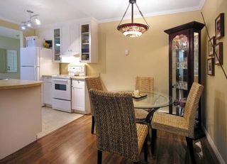 Photo 3: 106-224 N Garden Drive in Vancouver: Hastings Condo for sale (Vancouver East)  : MLS®# V770993