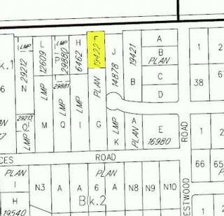 Photo 6: 8131 NORTHWOOD Road in Halfmoon Bay: Halfmn Bay Secret Cv Redroofs House for sale (Sunshine Coast)  : MLS®# V628870