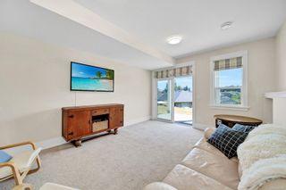 Photo 15: 830 Stirling Dr in : Du Ladysmith House for sale (Duncan)  : MLS®# 883326