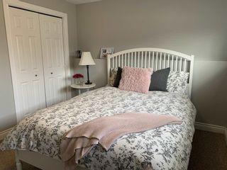 Photo 18: 138 Lumberman Drive in Lower Sackville: 25-Sackville Residential for sale (Halifax-Dartmouth)  : MLS®# 202106165