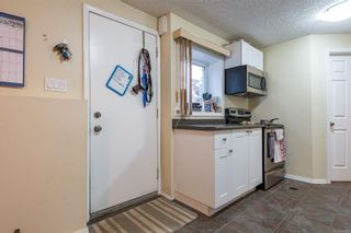 Photo 20: 785 26th St in : CV Courtenay City House for sale (Comox Valley)  : MLS®# 863552