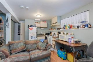 Photo 36: 10 GILLESPIE St in : Na South Nanaimo House for sale (Nanaimo)  : MLS®# 866542