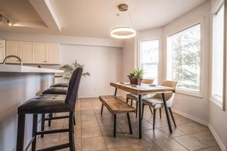 Photo 2: 201 3912 Stanley Road SW in Calgary: Parkhill Apartment for sale : MLS®# A1092035