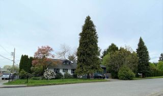 Photo 14: 46031 CLEVELAND Avenue in Chilliwack: Chilliwack N Yale-Well House for sale : MLS®# R2573625