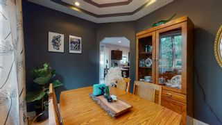 Photo 10: 12018 91 Street in Edmonton: Zone 05 House for sale : MLS®# E4259906