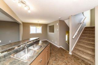 Photo 12: 78 AUSTIN Court: Spruce Grove House Half Duplex for sale : MLS®# E4247987