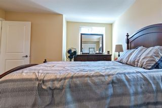 Photo 29: 207 297 W Hirst Ave in : PQ Parksville Condo for sale (Parksville/Qualicum)  : MLS®# 881401