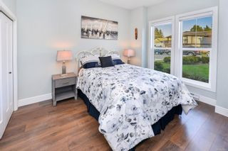 Photo 25: 1022 Torrance Ave in : La Happy Valley House for sale (Langford)  : MLS®# 869603