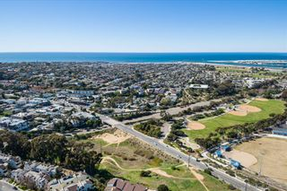 Photo 29: OCEAN BEACH Townhouse for sale : 3 bedrooms : 2446 Camimito Venido in San Diego