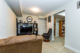 "Photo 34: 1 5756 PROMONTORY Road in Chilliwack: Promontory Townhouse for sale in ""The Ridge"" (Sardis)  : MLS®# R2566561"