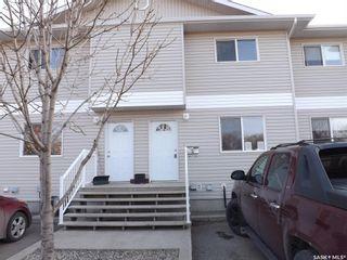 Photo 2: 15 1437 1st Street in Estevan: Westview EV Residential for sale : MLS®# SK827763