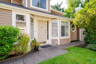 Photo 4: 92 2500 152 STREET in Surrey: Sunnyside Park Surrey Townhouse for sale (South Surrey White Rock)  : MLS®# R2598326
