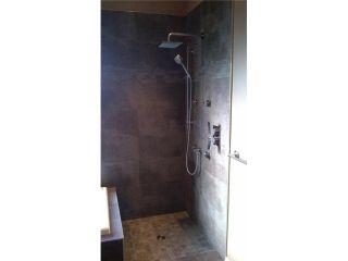 Photo 8: 219 McBeth Grove in WINNIPEG: West Kildonan / Garden City Residential for sale (North West Winnipeg)  : MLS®# 1107725