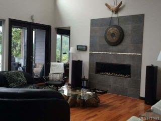 Photo 14: 6088 GENOA BAY ROAD in DUNCAN: Du East Duncan House for sale (Duncan)  : MLS®# 711471