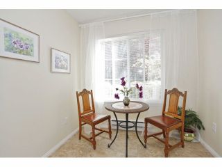 "Photo 13: 107 5465 201 Street in Langley: Langley City Condo for sale in ""BriarWood Park"" : MLS®# F1317281"