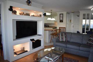 Photo 3: 1018 72 Quail Ridge Road in Winnipeg: Crestview Condominium for sale (5H)  : MLS®# 202110978