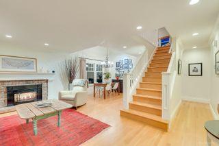 "Photo 20: 11120 6TH Avenue in Richmond: Steveston Village House for sale in ""Historic Steveston Village"" : MLS®# R2404732"