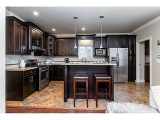 Photo 7: 7142 195 STREET in Surrey: Clayton House for sale (Cloverdale)  : MLS®# R2294627