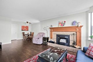 """Photo 5: 104 32097 TIMS Avenue in Abbotsford: Abbotsford West Condo for sale in """"HEATHER COURT"""" : MLS®# R2559892"""