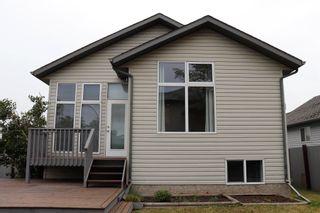 Photo 38: 120 CHRISTINA Way: Sherwood Park House for sale : MLS®# E4255089