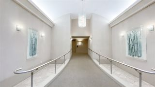 """Photo 23: 1001 2288 PINE Street in Vancouver: Fairview VW Condo for sale in """"THE FAIRVIEW"""" (Vancouver West)  : MLS®# R2513601"""