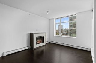 """Photo 12: 1008 1320 CHESTERFIELD Avenue in North Vancouver: Central Lonsdale Condo for sale in """"Vista Place"""" : MLS®# R2625569"""
