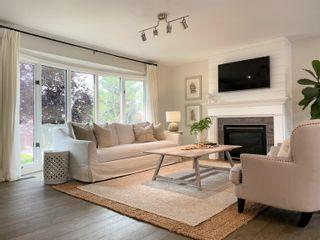 Photo 4: 17 AICHER Place: Leduc House for sale : MLS®# E4258936
