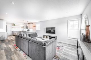 Photo 4: 120 LUXSTONE Crescent SW: Airdrie Detached for sale : MLS®# C4294810