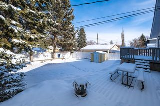 Photo 27: 22 Lissington Drive SW in Calgary: North Glenmore Park Residential for sale : MLS®# A1066780