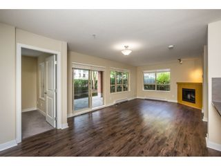 """Photo 11: C113 8929 202 Street in Langley: Walnut Grove Condo for sale in """"The Grove"""" : MLS®# R2189548"""