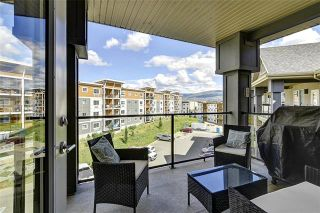 Photo 13: 608 3645 Carrington Road in West Kelowna: WEC - West Bank Centre House for sale : MLS®# 10207621