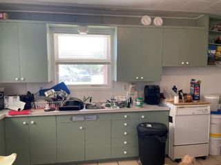 Photo 5: For Sale: 47 W Harker Avenue, Magrath, T0K 1J0 - A1119732