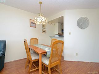 Photo 6: 212 9805 Second St in SIDNEY: Si Sidney North-East Condo for sale (Sidney)  : MLS®# 796861