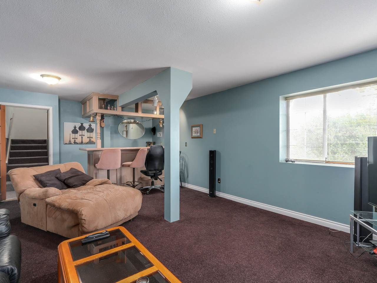 """Photo 16: Photos: 2559 BLUEBELL Avenue in Coquitlam: Summitt View House for sale in """"SUMMITT VIEW"""" : MLS®# R2064204"""