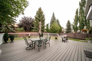 Photo 32: 430 ROONEY Crescent in Edmonton: Zone 14 House for sale : MLS®# E4257850