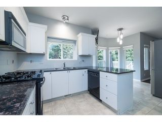 """Photo 8: 6627 205 Street in Langley: Willoughby Heights House for sale in """"WILLOW RIDGE"""" : MLS®# R2407803"""