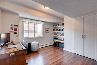 Photo 16: 701 1208 14 Avenue SW in Calgary: Beltline Apartment for sale : MLS®# A1154339