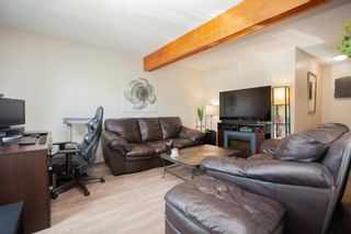 Photo 6: 505 WILLOW Court in Edmonton: Zone 20 Townhouse for sale : MLS®# E4260279