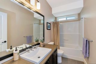 Photo 25: 1238 Bombardier Cres in Langford: La Westhills House for sale : MLS®# 840368