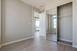 """Photo 19: 2306 2345 MADISON Avenue in Burnaby: Brentwood Park Condo for sale in """"OMA 1"""" (Burnaby North)  : MLS®# R2603843"""