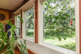 Photo 15: 3534 Royston Rd in : CV Courtenay South House for sale (Comox Valley)  : MLS®# 875936