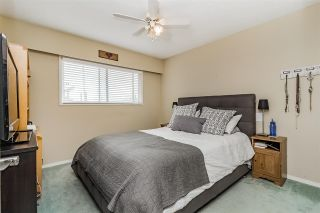Photo 8: 31858 HOPEDALE Avenue in Abbotsford: Abbotsford West House for sale : MLS®# R2306034