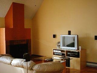 Photo 6: MLS #369513: Condo for sale (Coquitlam West)  : MLS®# 369513