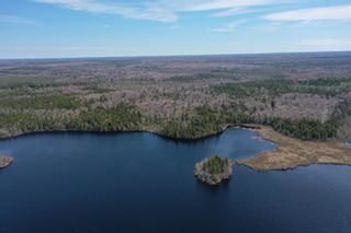 Photo 7: Lots Hectanooga Road in Mayflower: 401-Digby County Vacant Land for sale (Annapolis Valley)  : MLS®# 202110451