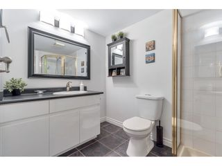 """Photo 18: 202 1189 EASTWOOD Street in Coquitlam: North Coquitlam Condo for sale in """"THE CARTIER"""" : MLS®# R2565542"""