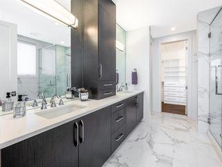 Photo 20: 301 23 Mahogany Circle SE in Calgary: Mahogany Apartment for sale : MLS®# A1099284