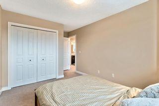 Photo 20: 115 Cimarron Vista Garden: Okotoks Row/Townhouse for sale : MLS®# C4275814