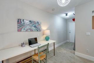 Photo 26: 2356 70 Glamis Drive SW in Calgary: Glamorgan Apartment for sale : MLS®# A1141752