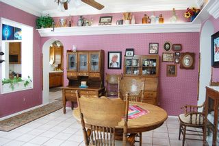 Photo 7: PAUMA VALLEY House for sale : 5 bedrooms : 20121 Hwy 76